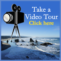 Take a video tour - Click here!